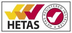 Chimney Sweepers Milton Keynes HETAS Registered